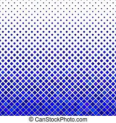 広場, 有色人種, パターン, -, イラスト, ベクトル, 背景, 幾何学的