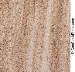 床, 木製である, 型, 効果, 細部, 背景, フィルターされた