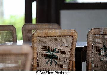 店, お茶, 中国語
