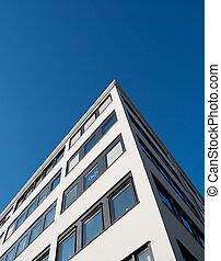建物, オフィス,  67