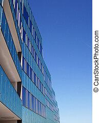 建物,  02, オフィス