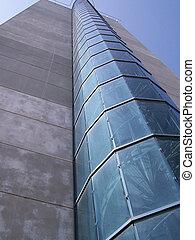 建物,  06, オフィス