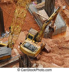 建設, site2