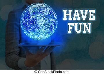 形象, 享乐, 这, showcasing, 照片, 娱乐, fun., 本身, 任务, 元素, 作品, nasa., ...