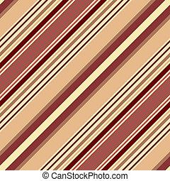 彩色蜡筆, 布朗, 圖案, seamless, 斜紋織物, 有條紋