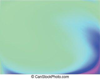 彩虹, 鮮艷, 坡度, 摘要, pattern., 流體, 被模糊不清, 形狀, 背景。, 明亮, 濾網, 顏色, 多种顏色
