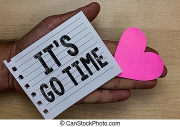 心, 仕事, 写真, それ, 印, 割り当てられた, 持って来なさい, ペーパー, undertake, 行きなさい, 考え, time., 保有物, テキスト, 概念, 提示, 期間, ノート, 人, ロマンチック, メッセージ, s, feelings., 小片