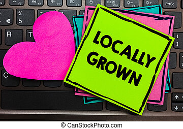 心, grown., 写真, 印, 生産された, コンピュータキーボード, 農業, メッセージ, 野菜, locally, テキスト, 概念, 美しい, タイプ, よい, 田舎, 提示, ペーパー, ロマンチック, feelings., 新たに
