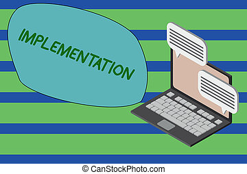 情報, 受け取ること, 効果的である, ビジネス, 発送, プロセス, 写真, ラップトップ, ∥あるいは∥, wireless., メモ, showcasing, implementation., 何か, インターネット, 活動的, 作成, 執筆, 提示
