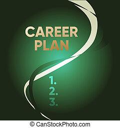 意味, 背景, 利害関係, 進行中, カーブ, 概念, テキスト, 執筆, plan., 波, halves., 発される, 2, あなたの, 手書き, 分割, あなた, キャリア, 断続的である, どこ(で・に)か, 能力, 探検しなさい, プロセス, 太陽