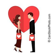 愛, 概念