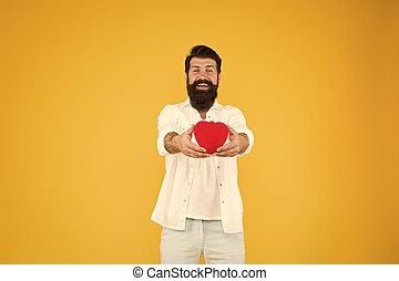 愛, 赤, 情報通, around., toy., シンボル。, 誠実, day., 人, ロマンス語, 寛大である, love., バレンタイン, 祝いなさい, 心, honest., ある, concept., ロマンチック, lover., 広がり, 共有, you.