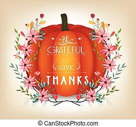 感謝祭, グリーティングカード