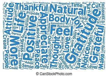 感謝, 概念, 単語, 10, 理由, テキスト, 上, 養子にする, 背景, 法律, 雲