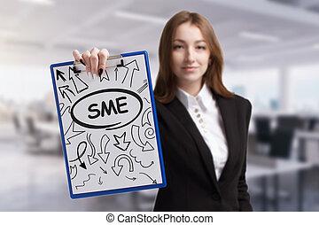 成功した, concept., インターネット, ネットワーク, ステップ, 考える, 技術, ビジネス, ビジネスマン...