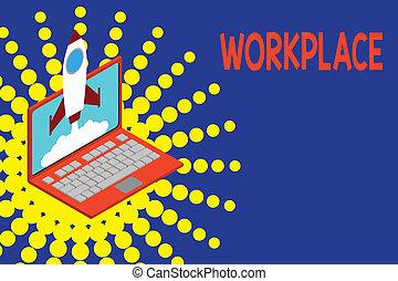 成長する, どこ(で・に)か, プロジェクト, 区域, 仕事, 始動, 忙しい, ファインド, ラップトップ, 手, ∥(彼・それ)ら∥, 執筆, 雲, 概念, showcasing, オーダー, 発射, 提示, ロケット, あなた, workplace., ビジネス, seo., 写真, 缶