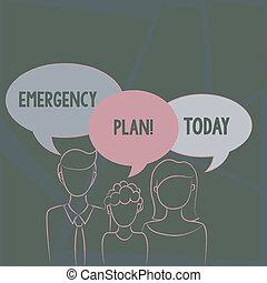 所有するため, 家族, bubble., 写真, 行動, 1(人・つ), plan., 父, 損害, ∥(彼・それ)ら∥, 潜在性, スピーチ, 成長する, 概念, でき事, 緊急事態, 提示, ∥間に∥, 子供, 印, mitigate, テキスト, 母