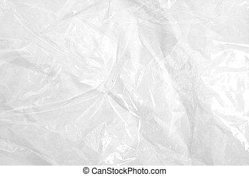 手ざわり, ゆとり, ナイロン, エコロジー, ライフスタイル, 汚染, wrap., 無料で, プラスチック, ...