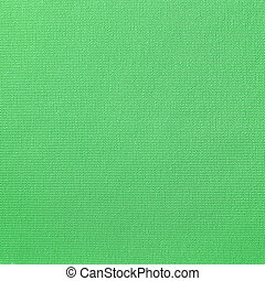手ざわり, 緑, 生地, 背景