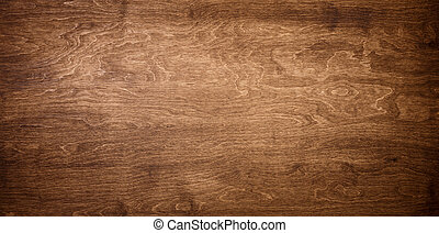 手ざわり, 背景, 木