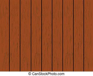 手ざわり, 背景, 木, ブラウン