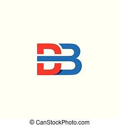 手紙, db, graphic.