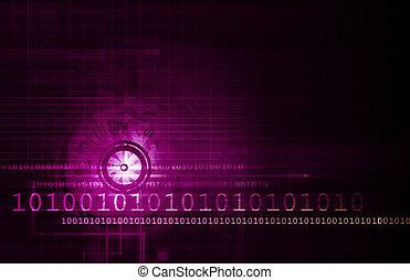 技術, 生命周期