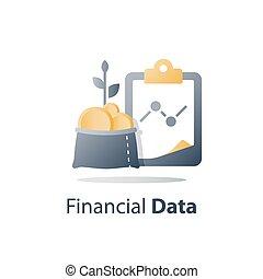 投資, ローン, 安全である, 容易である, 投資しなさい, 解決, 現金, 速い, 資金, 節約, 儲かる, お金, ポートフォリオ, 速く, 口座, 金融