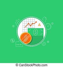 投資, 引退, 財政, 金融, 銀行業, 予算, レポート, 節約, 成長, 年金, 資金, 収入, 計画, サービス