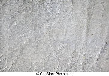 抽象的, グランジ, 羊皮紙, 背景