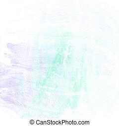 抽象的, グランジ, 背景, 手ざわり