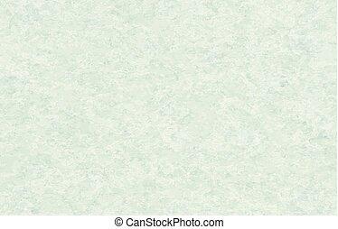 抽象的, ベクトル, 大理石, 背景, 手ざわり