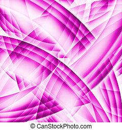 抽象的, 古い, 混沌としている, パターン, ∥で∥, カラフルである, 半透明, 曲がった, ライン
