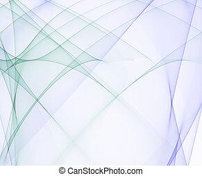 抽象的, 壁紙, 背景
