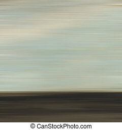 抽象的, 大いに, 詳しい, textured, グランジ, 背景