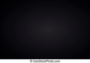 抽象的, 対角線, イラスト, ライン, ベクトル, 黒い背景