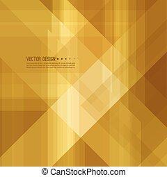 抽象的, 対角線, 背景