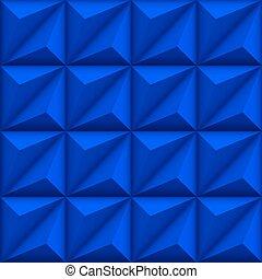 抽象的, 幾何学的, seamless