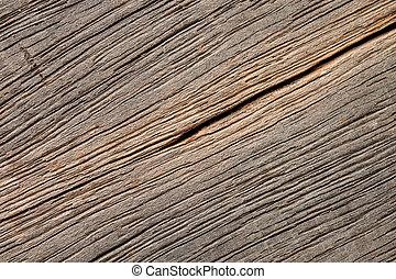 抽象的, 木手ざわり, 背景