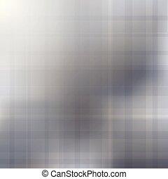 抽象的, 灰色, 手ざわり, 背景