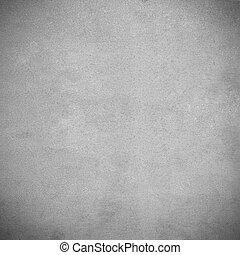 抽象的, 灰色, 背景