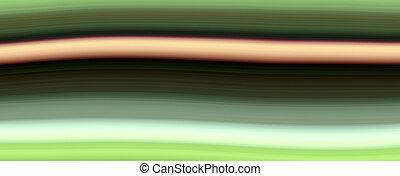 抽象的, 色, background.digitally, 発生させる, イメージ