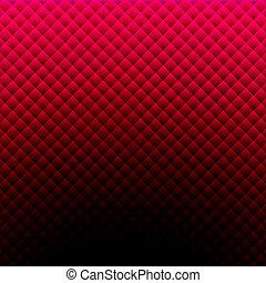 抽象的, eps, space., 背景, 8, コピー, 赤