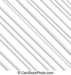 抽象的, lines., 対角線, 背景