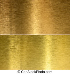 拉過絨, 青銅, 以及, 黃銅, 縫, 質地