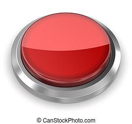 按鈕, -, 空白