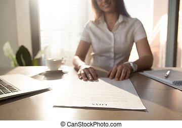 提供, 協議, 工人, 集中, 向上, 關閉, 文件, 貸款, 銀行