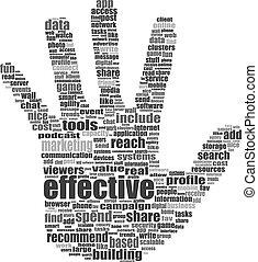 插圖, ......的, the, 手, 符號, 那, 是, 組成, ......的, 正文, keywords, 上,...