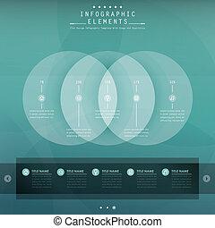 摘要, 图表, infographics
