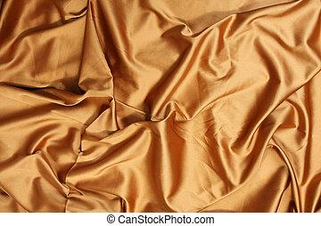 摘要, 絲綢, 背景